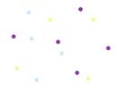 Web空間行動データ